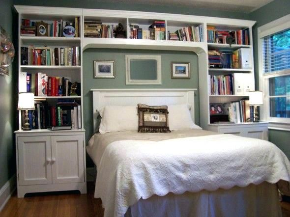 Over Bed Shelving Unit Over Bed Shelving Unit Co Intended For