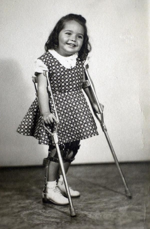 17 best images about polio on pinterest children march of dimes and history for Polio transmission swimming pools