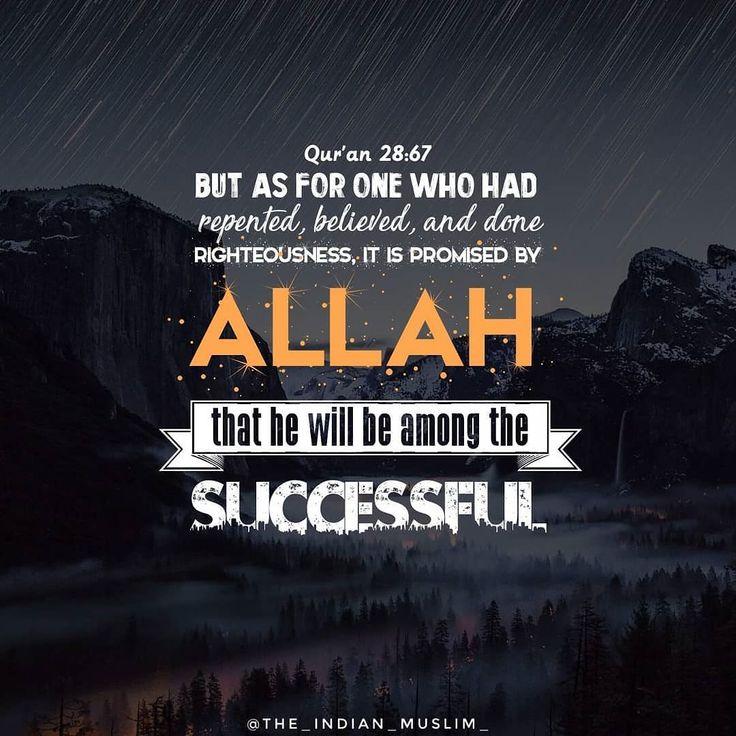 follow us for more... . . . . . .  #instadaily #instaislam #instagram #quotes #islam #hijab #islamlove #quotesoftheday #muslimah #muslims #muhammad #quranquotes #muhammadsaw #jannah #islamic #islamicreminder #jesus #1 #allah #muslimquotes #awesome #islami #deen #dua #islamicquotes #india #muslim #quran