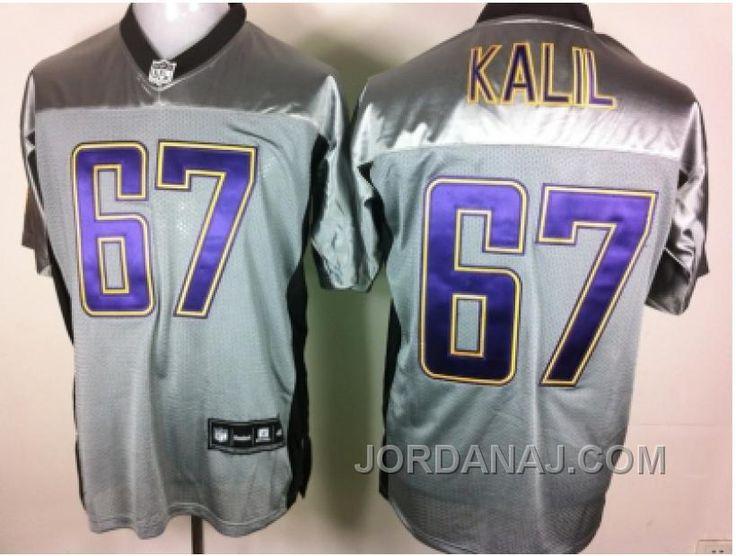 ... Minnesota httpwww.jordanaj.comnfl-jerseys-minnesota- Minnesota Vikings  ... b5646af8993