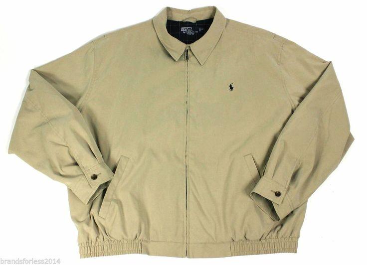 Mens Polo Shirts Ebay Images Tommy Bahama T For Women 39 S Amazon Uk
