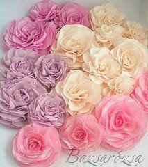 rózsaszín, orgona, púder, Bazsarózsa, rózsa, kitűző