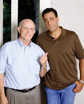 Everybody loves raymond functional or dysfunctional family