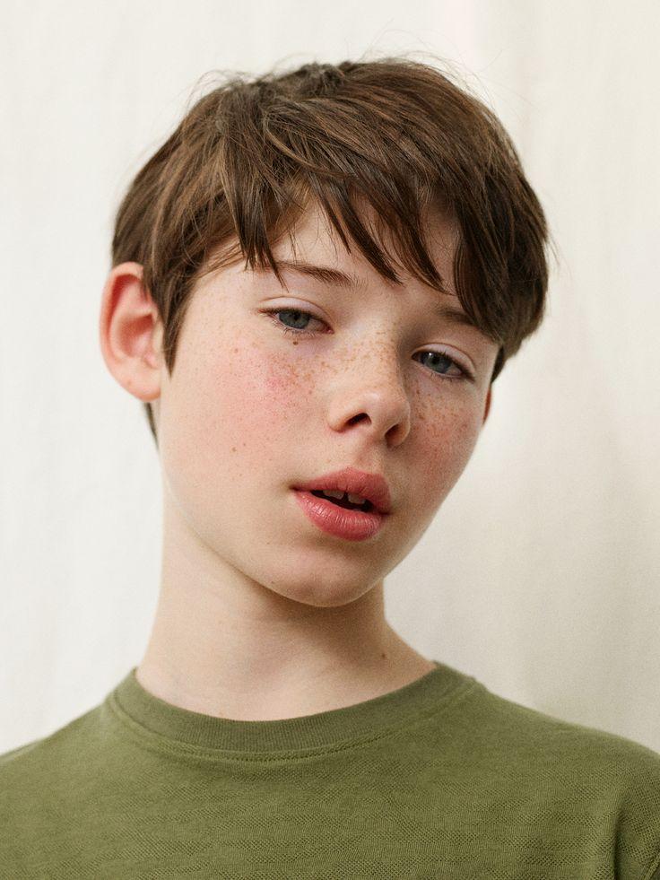 boys-model