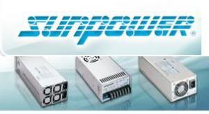 Specializing In AC-DC, DC-DC, Enclosed, U Bracket, Open Frame, Redundant, Industrial, PSll Format & Adapter Switching Power Supplies.