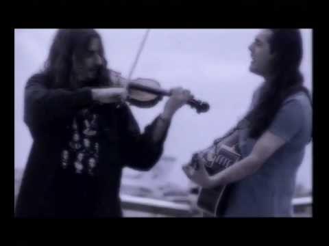 ▶ Quinta do Bill - Voa - YouTube