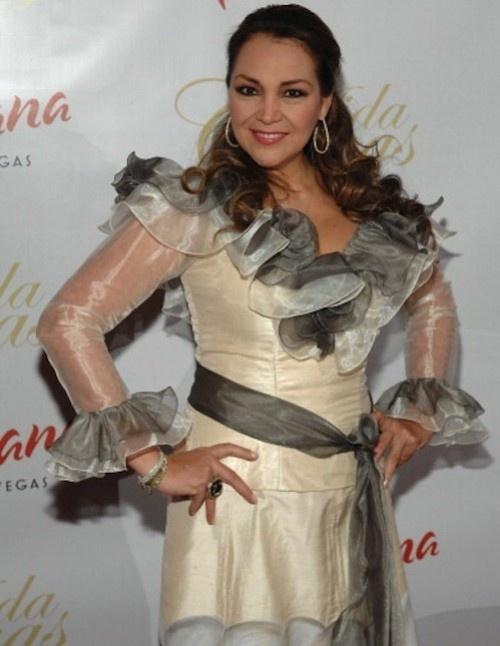 Worst Dressed Celebs - Bad Celebrity Fashion Mistakes
