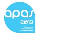 """APAS - Associação Paulista de Supermercados - NEGÓCIOS, NETWORKING, TENDÊNCIAS.  UM EVENTO QUE AMPLIA AS OPORTUNIDADES E AS FRONTEIRAS DO VAREJO.    O Congresso e Feira de Negócios em Supermercados é o maior e melhor evento supermercadista do mundo. Em sua 29ª edição, terá como tema """"Capitalismo"""