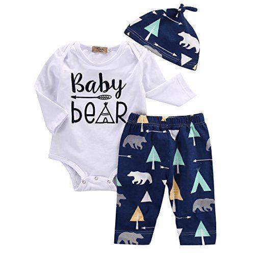 ef12e354f6b6 106 best Boy Clothing images on Pinterest