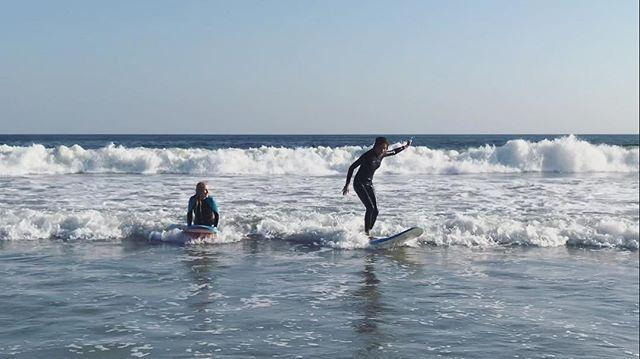 From ivykiteboarding이날 7. 몇 짜리 보드 탔는데 완전 재밌었어요👻 으헤헤 타던보드 다음에 가서 또 렌트 해보고 중고로 사올까 생각중이예요.. 아니면 다른보드도 더 타봐야 하나... #서핑보드 #갖고싶다 #whitewater #farrockaway #surfbeach #surf #surfing #surfingisfun #ivysurfing #서핑 #서핑재밌다 #kitesurfing #kiteboarding #kitesurf #kiteboard