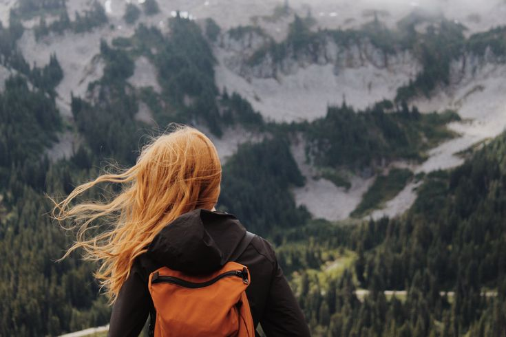 Three Simple Truths Of Being An Emotional And Strong Person