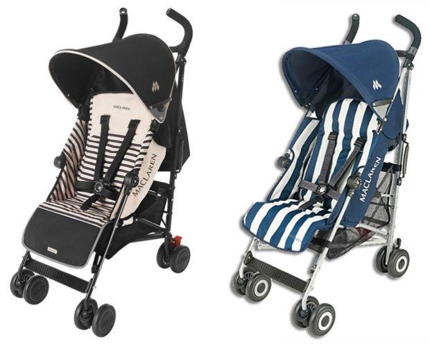 Análisis de sillas de paseo +0m. #maclaren #sillasdepaseo #sillita #niños #bebes #unamamanovata ❤ www.unamamanovata.com ❤