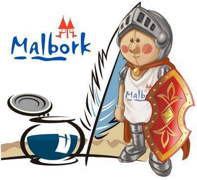 Zamek w Malborku | The Malbork Castle Museum w Malbork