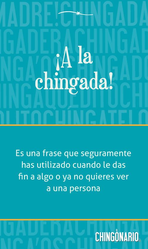 s14-Chingonario-WEB