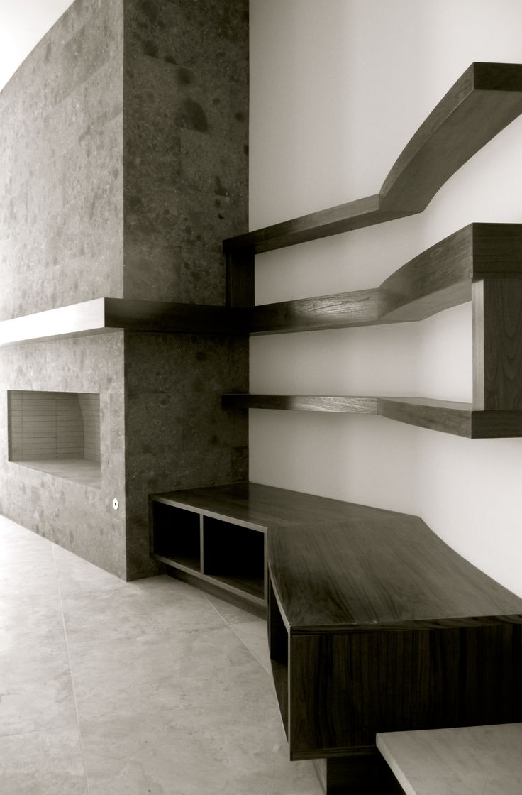 26 Best Images About Wall Shelves On Pinterest Wall Mount Shelf Ideas And Wraparound