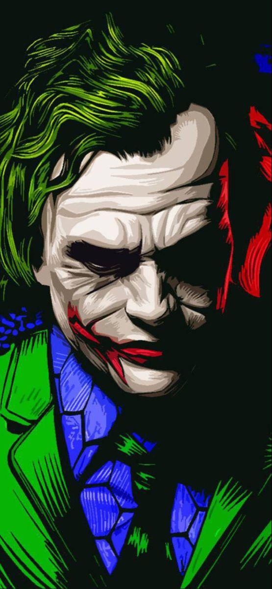 خلفيات الجوكر Joker Hd Wallpaper Joker Images Joker Wallpapers