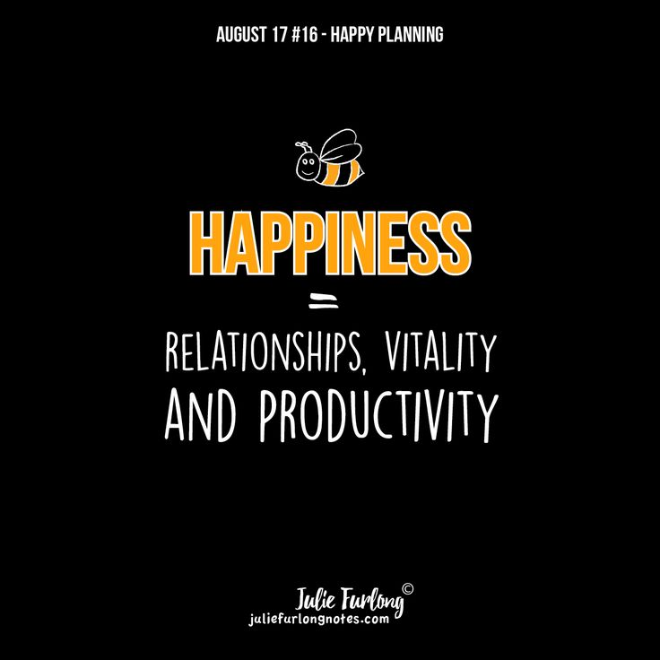 Get busy planning some happiness in your life.  #happyplanning #planning #quotesdaily #quoteoftheday #newtopic #lifeplan #thehappyplan #newtopic #beprepared #behappy #vitality #relationships #productivity #quotestoliveby #juliefurlongnotes #bepositive #happiness #lifequotes