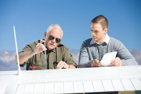 """The most common question a prospective pilot asks is often """"How do I keep the costs down?"""" Here are some tips for saving money on your private pilot license"""