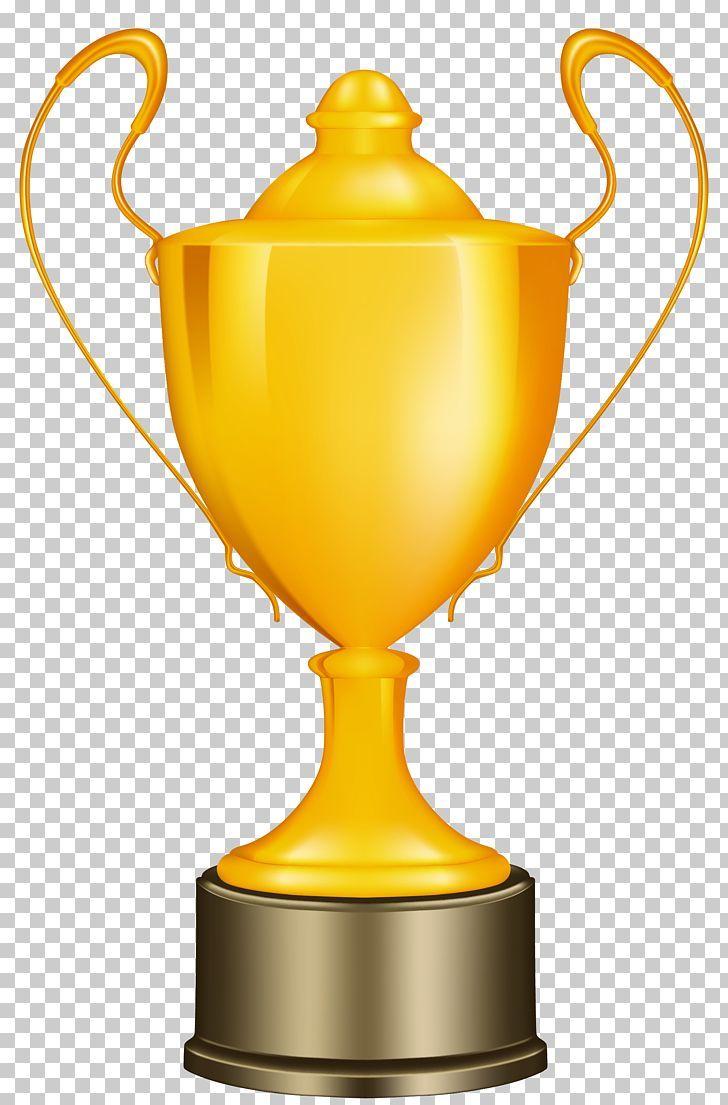 11+ Super bowl trophy clipart information