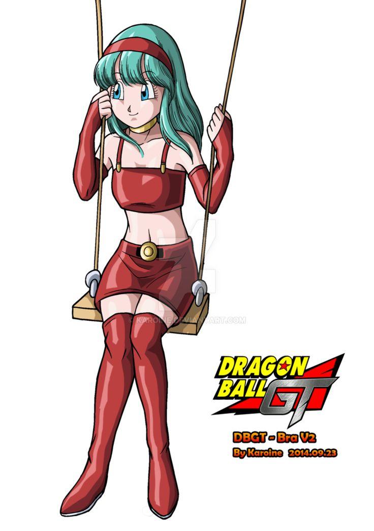 mugen dbz char hentai bra jpg 422x640