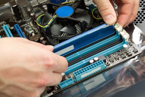 PC Doc Inc. performs all services and repairs relating to PC Computers. If you have a PC problem, we can fix it! Call to discuss on-site computer repair or networking options. We offer a free phone consultation to provide estimates and see which options are best for your unique situation.