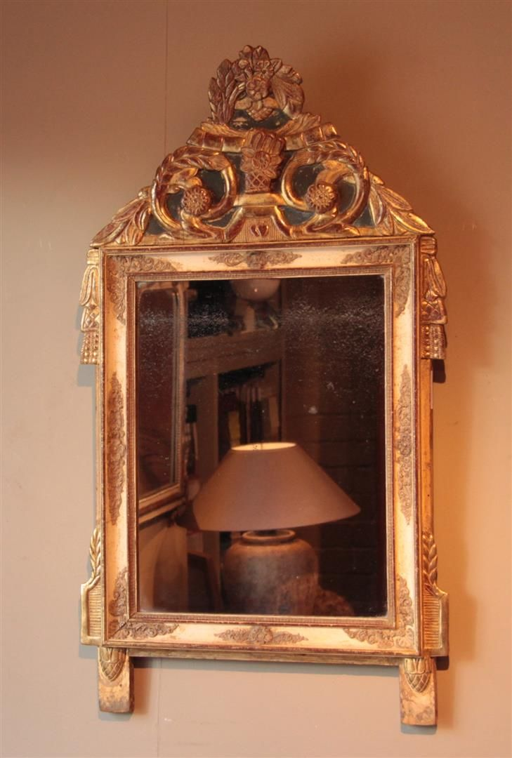 1000+ ideas about große spiegel on pinterest | große wandspiegel, Hause ideen