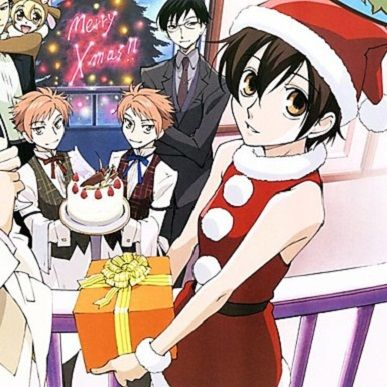 148 best Ouran highschool host club images on Pinterest | Ouran ...