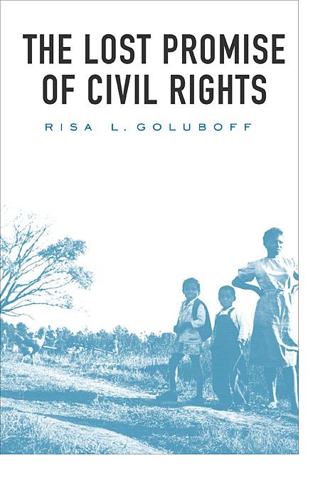 civil rights 1945 55 The montgomery bus boycott officially  a group of ministers and civil rights leaders had a    .