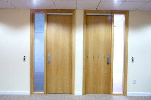 Image Result For Interior Sidelight Office Glass Office