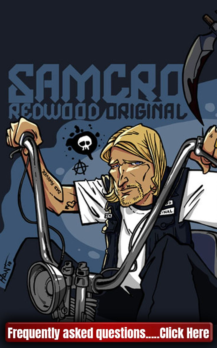 Anarchy Art Anarchy Quotes Sons Of Anarchy Quotes Sons Of Anarchy Jax Sons Of Anarcgy Chibs Sons Of A Sons Of Anarchy Tattoos Sons Of Anarchy Tara Anarchy
