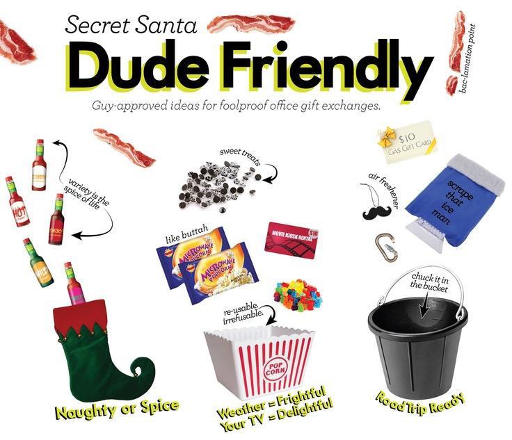 160 best christmas secret santa images on pinterest christmas gift ideas holiday ideas and xmas. Black Bedroom Furniture Sets. Home Design Ideas