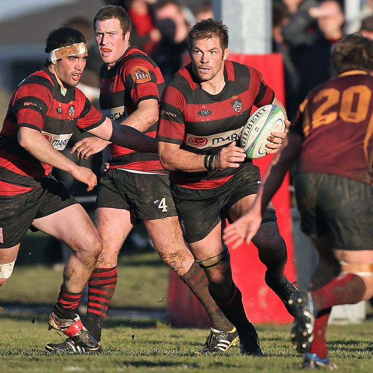 Crusaders Super Rugby Training Session: 325 Best Images About Richie McCaw On Pinterest