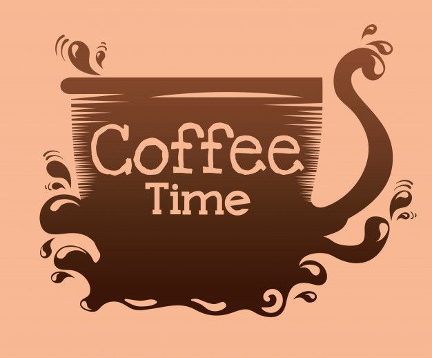 Download Delicious Coffee Cup For Free Coffee Cups Free Coffee Vector Free