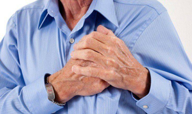 """❤️Здоровое сердце – это обязательное условие долгой и полноценной жизни. Боли в области сердца, как минимум, требуют внимательного отношения к себе. Если они возникают, то всегда появляется настороженность и тревожность. """"Сердце, сердце, что случилось, что смутило жизнь твою?""""  🔹Обычно за сердечные боли принимается любой дискомфорт в левой половине груди, независимо от характера и интенсивности.  🔹Боль в сердце не всегда может быть означать патологию в сердце. Это может быть межреберная…"""