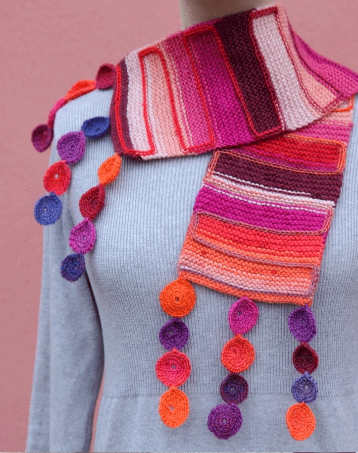 Knitting Gift Ideas : Best knitted gifts images on pinterest knitting ideas
