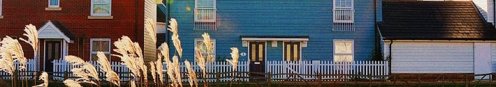 Seabreeze holiday cottage, White Sand, Camber