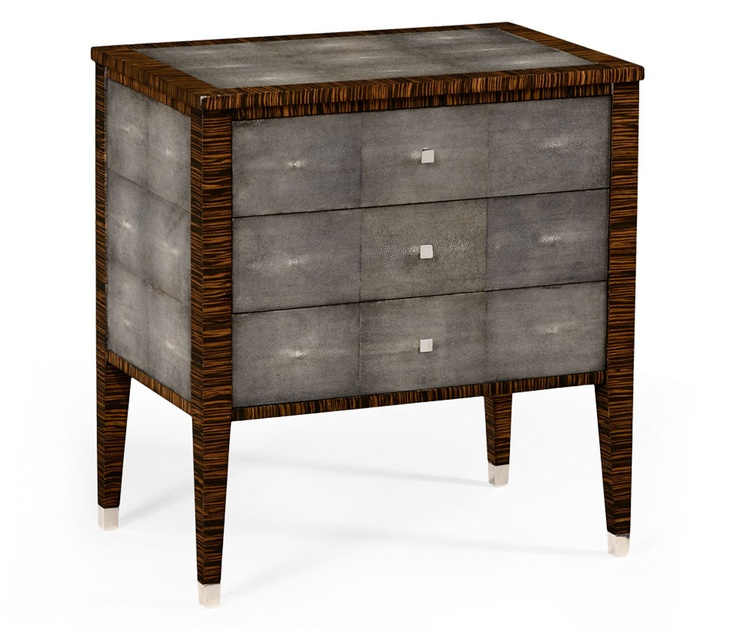 Nesting Tables, Furniture And Decorative