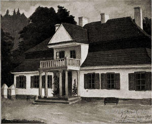 Moniaki zrodlo: Ziemia 1910 nr 18K