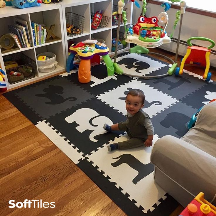17 Best Ideas About Play Corner On Pinterest Kids Play