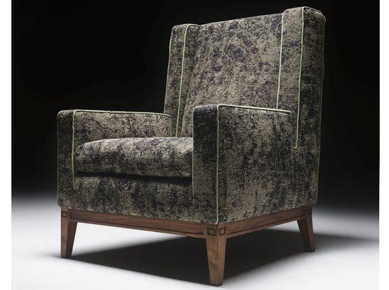 Изделия  Black Tie Sofas - exclusivity of a tailor made sofa ...