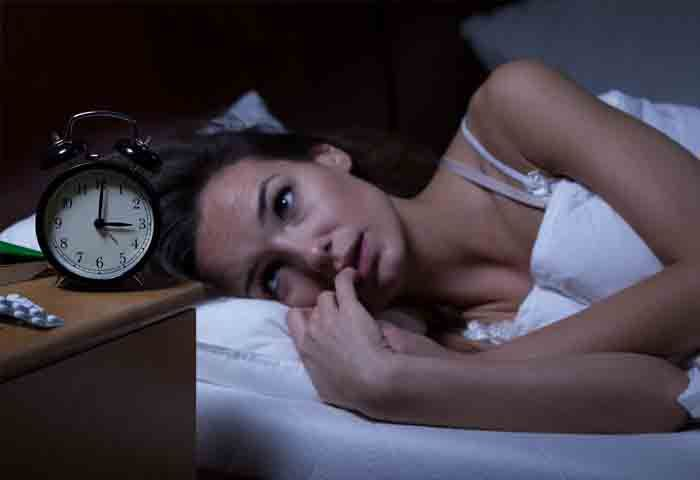 Insomnia can be contributed to the quantity and quality of sleep that an individual gets. Want to Cure Insomnia( sleep disorder)? Follow our remedies.