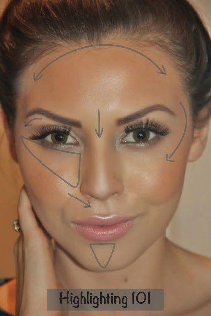 Kissable Complexions: Product Spotlight: e.l.f Facial Whip