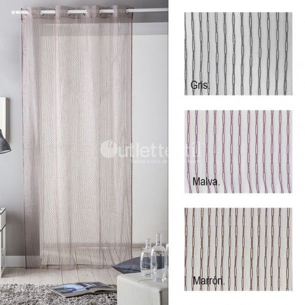 design cortinas foscurit ikea ideas about cortinas para dormitorios on pinterest