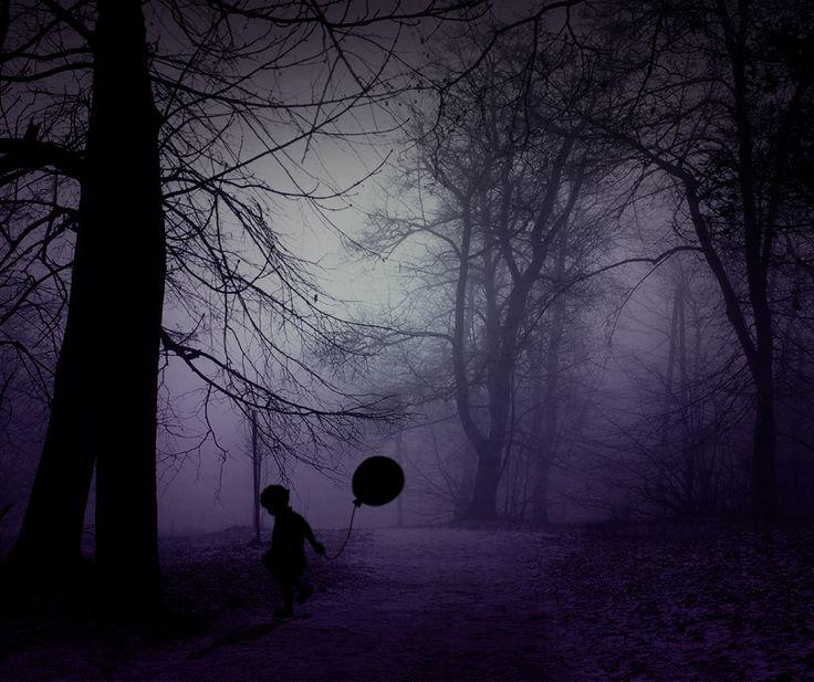 The Birthday Massacre #TBM | Balloon Kidby XvideokidX http://thechimeradoll.deviantart.com/art/Balloon-Kid-368096457