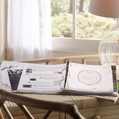 Must have things for planner addicts! Great ideas for beginners to the world of pretty planning and planner/organizers
