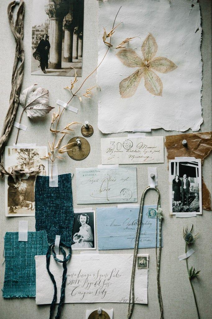 die besten 25 polaroid wand ideen auf pinterest polaroidideen lichterketten und lichterketten. Black Bedroom Furniture Sets. Home Design Ideas