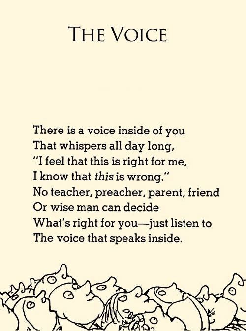 11 best images about Poems and rhymes on Pinterest | Dada poetry ...