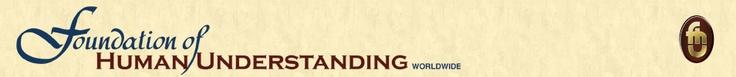 Advice LINE   Foundation of Human Understanding