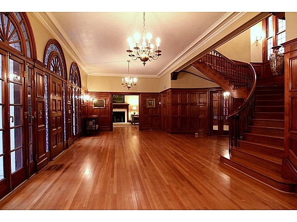 Grand Foyer In English : Best images about grand entry on pinterest mansions