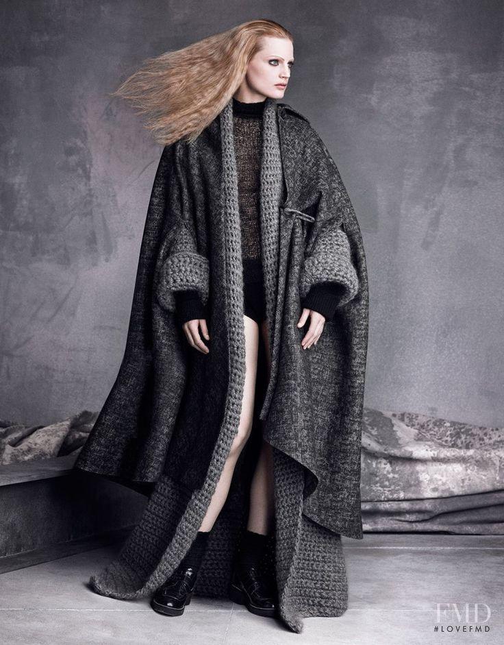 #fk #fashionkiosk #style #beauty #womenswear #женская #одежда #мода #красота #стиль